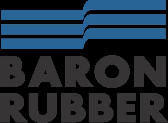 Baron Rubber