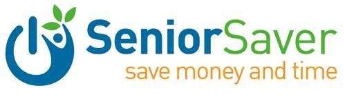 Senior Saver