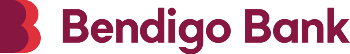 Bendigo Bank – Not for profit