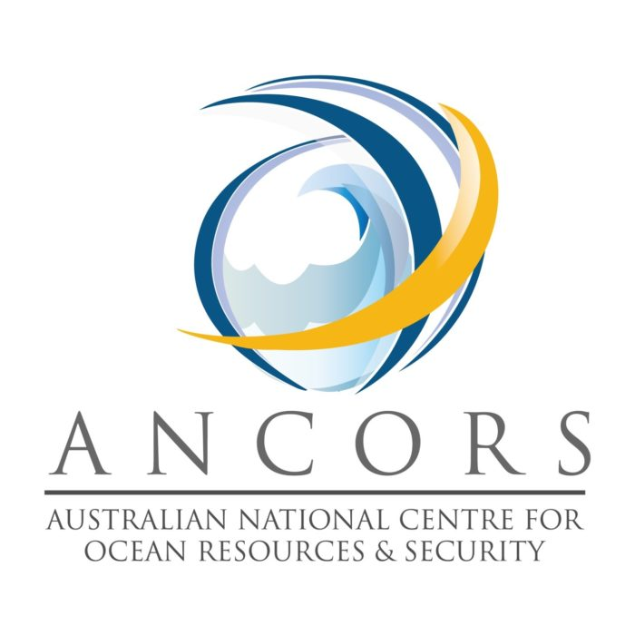 Australian National Centre for Ocean Resources and Security