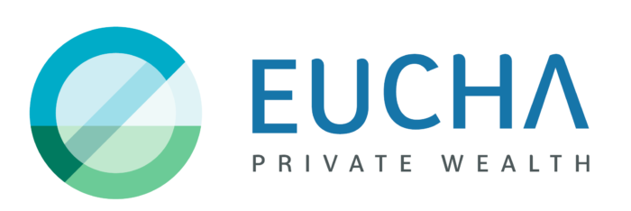 Eucha Private Wealth