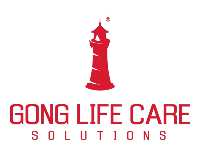 Gong Life Care Solutions