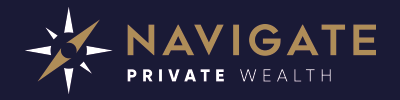 Navigate Private Wealth