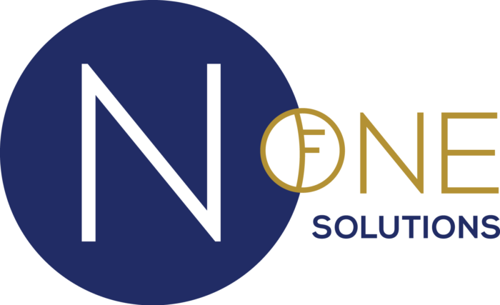 N of One Solutions