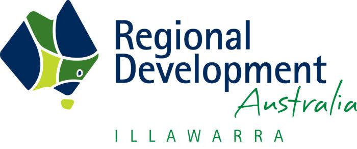 Regional Development Australia Illawarra
