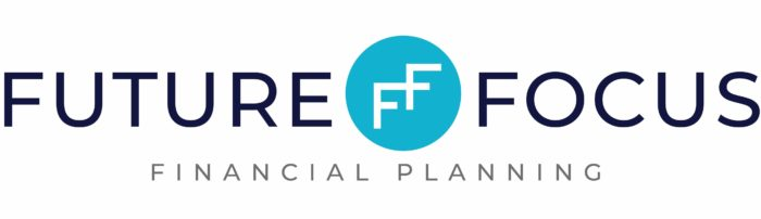 Future Focus Financial Planning