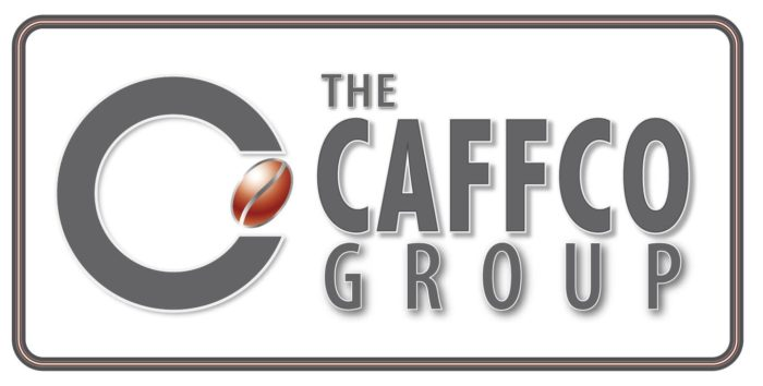 The Caffco Group