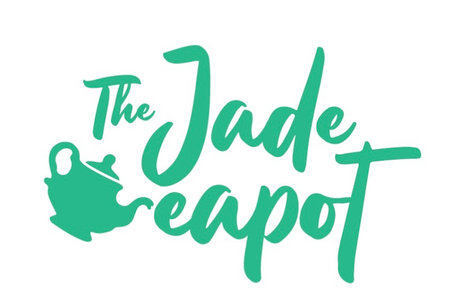 The Jade Teapot