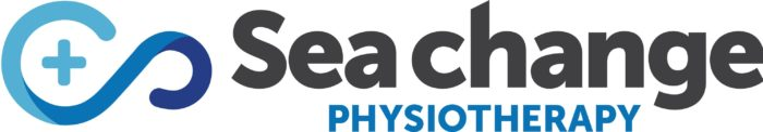 Sea Change Physiotherapy