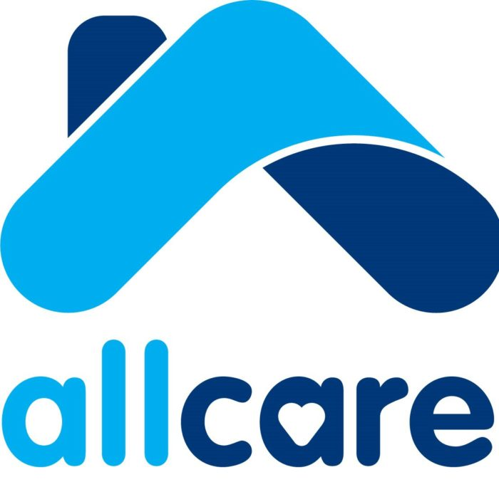 All Care Health Services