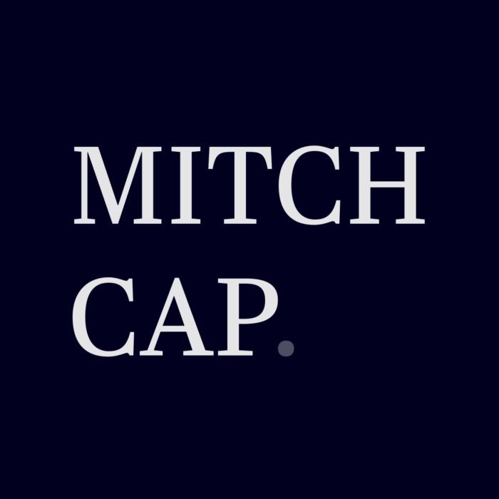 MitchCap