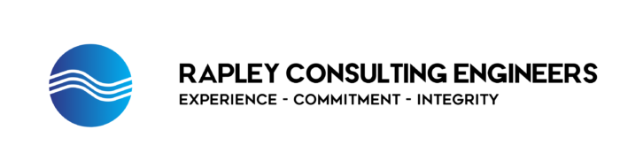 Rapley Consulting Engineers