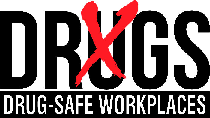 Drug Safe Workplaces