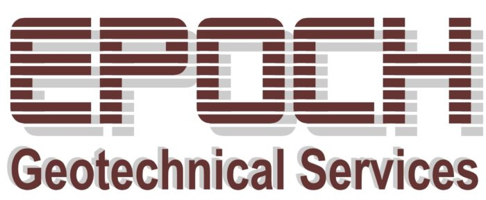Epoch Geotechnical Services