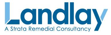 Landlay Consulting