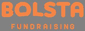 Bolsta Fundraising