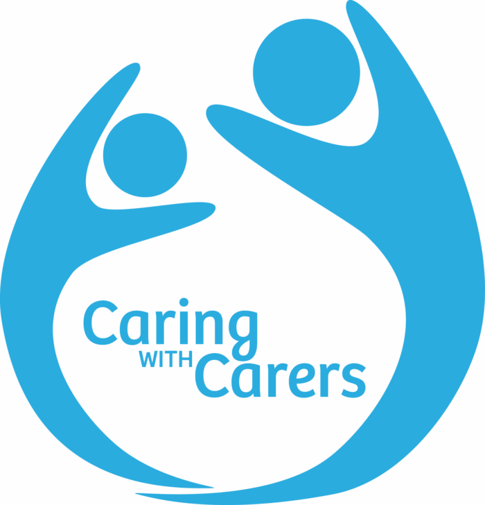 Caring With Carers