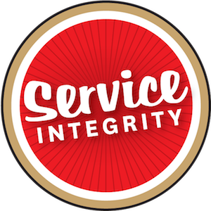 Service Integrity