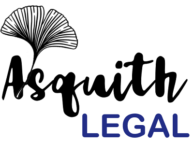 Asquith Legal