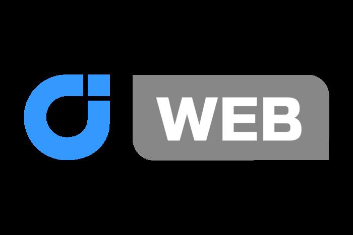 CJ WEB