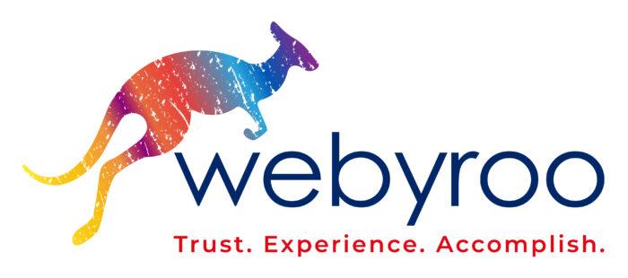 Webyroo